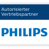 Philips Partner_Label_CMYK